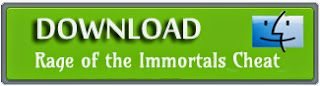 Download Rage of The Immortals Hack Tool - MAC