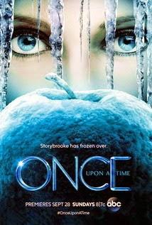 Once Upon a Time (Temporada 4)