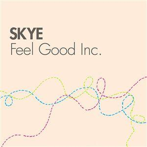 http://www.d4am.net/2012/11/skye-feel-good-inc.html