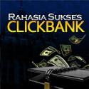 belajar rahasia clickbank