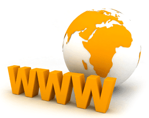 Cara Membeli Domain Murah Di Niagahoster