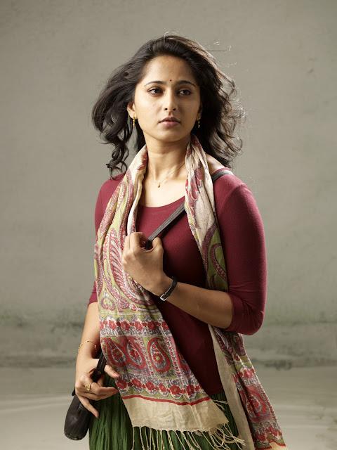 அனுஷாவின் தெய்வதிருமகன் திரைப்படத்தின் ,படங்கள்! Anusha+In+Theivathirumakan+Movie+Stills+%252810%2529