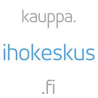 Yhteistyössä: Ihokeskus.fi