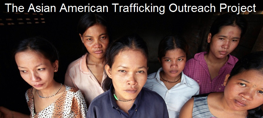 human trafficking in latin america New delhi what is human trafficking sex trafficking – a commercial sex act that is induced by force, fraud, or coercion, or in which the person induced to perform such an act has not attained 18 years of age the recruitment, harboring, transportation, provision, or obtaining of a person for labor.