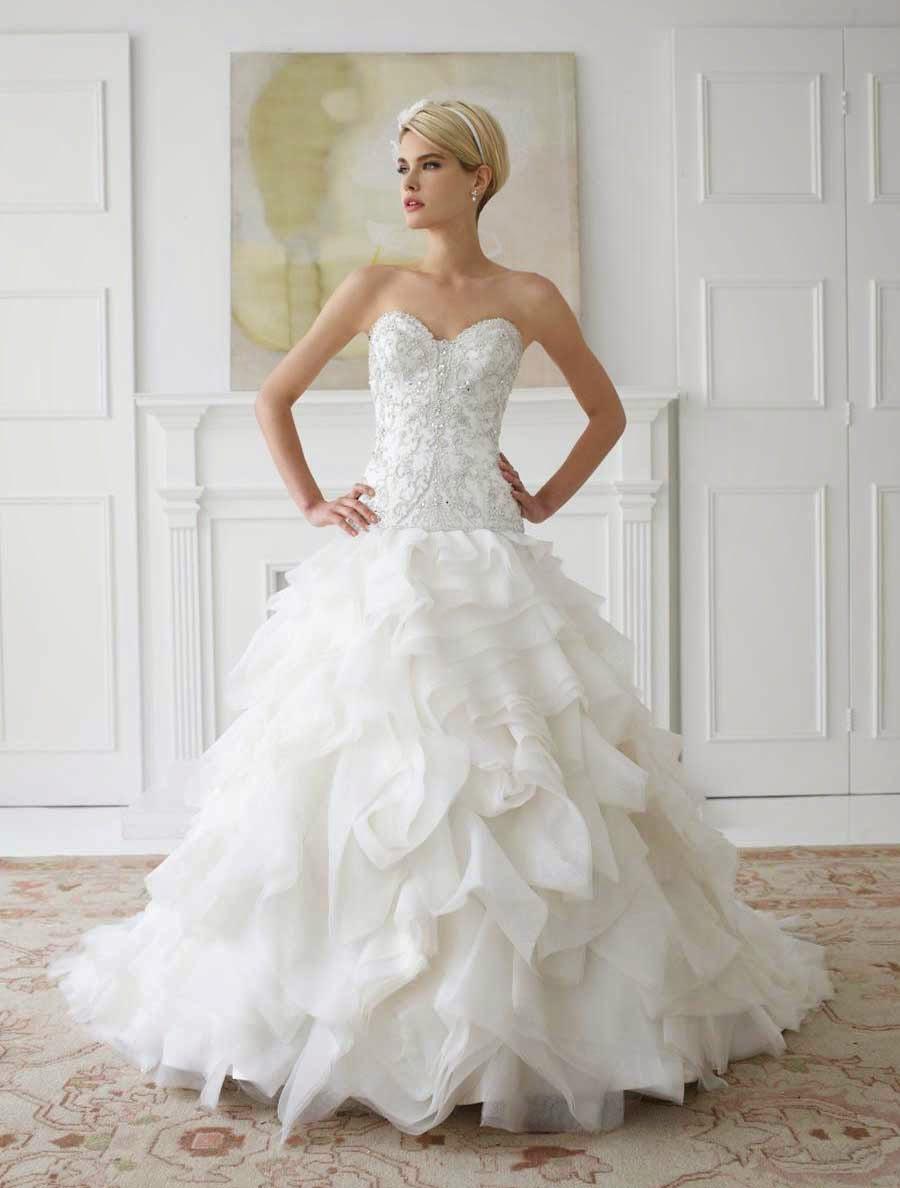 Vintage Style Wedding Dress Designers Photos HD Concepts Ideas