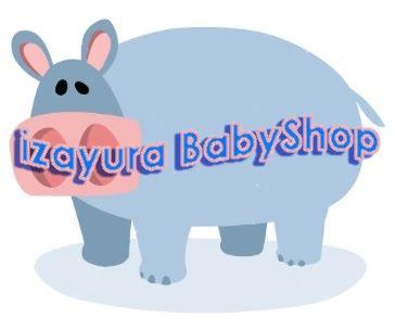 Izayura BabyShop
