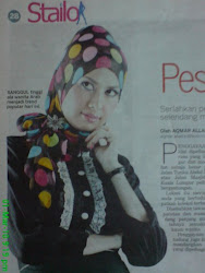 KOSMO PAPER - 2009