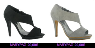 MaryPaz zapatos3