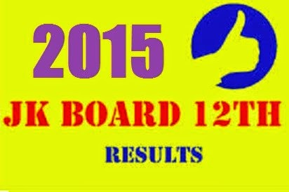 JKBOSE-Part-Two-Results-2015-JK-Board-12th-Class-Results-2015