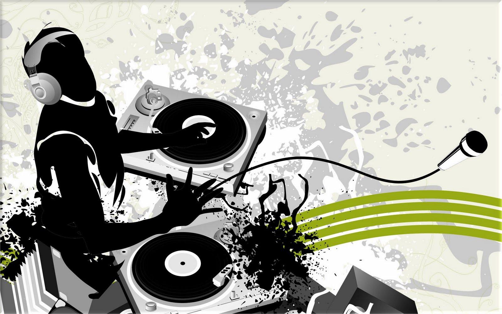 http://2.bp.blogspot.com/-MyrqC6LVoRE/TgpZHDIVREI/AAAAAAAAAFg/4hXJNdBqiRE/s1600/9-dj-music-wallpaper.jpg