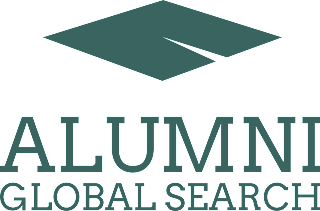 Alumni Global Search, ya en México