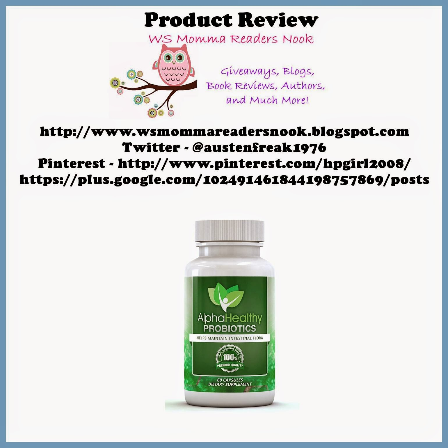 http://www.amazon.com/probiotic-supplement-lactobacillus-acidophilus-dramatically/dp/b00ggsdwh8