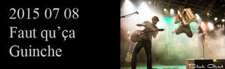 http://blackghhost-concert.blogspot.fr/2015/07/2015-07-08-faut-qu-ca-guinche-fmia.html