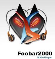 http://2.bp.blogspot.com/-MyvyaJkgR-0/UDF_BiWAYnI/AAAAAAAALsA/fOLeXxwzKBc/s400/foobar2000.jpg