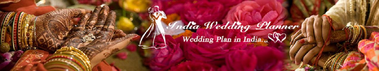 Cheap Wedding Planner, Indian Wedding Planner