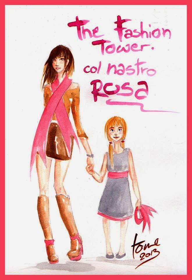 Alessandra bartis italian blogger 7
