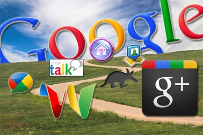 Google Garap Teknologi Identifikasi Pelecehan Anak di Media Online