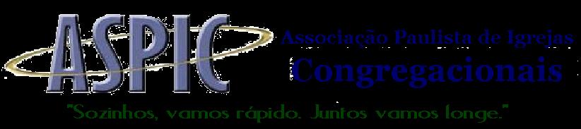 Blog da ASPIC