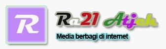 Ra21 Atjeh