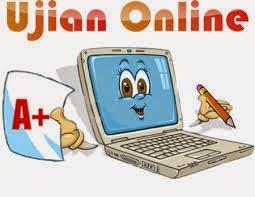 INFO UJIAN NASIONAL ONLINE (CBT) TERBARU TAHUN 2015