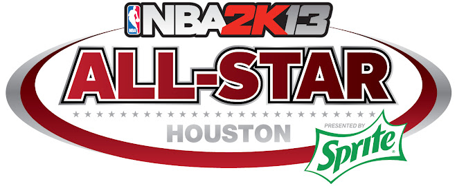 NBA 2K13 PC Keygen