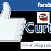 Curta ZIO PRAIA GRILL  no Facebook