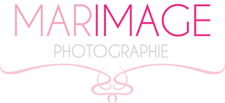 Photographe mariage, fianaille, Montral, Laval, Wedding photography - Marimage photographie