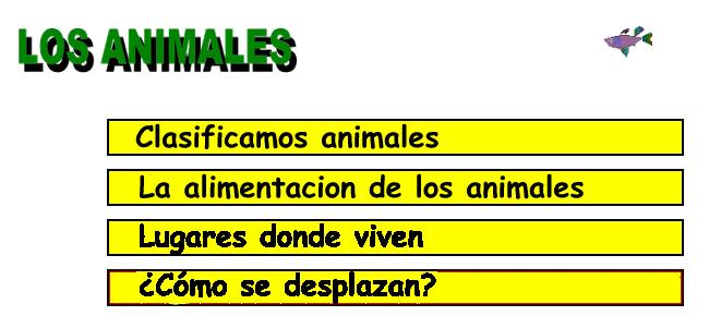 http://www.juntadeandalucia.es/averroes/recursos_informaticos/concurso2001/accesit_3/index1.htm