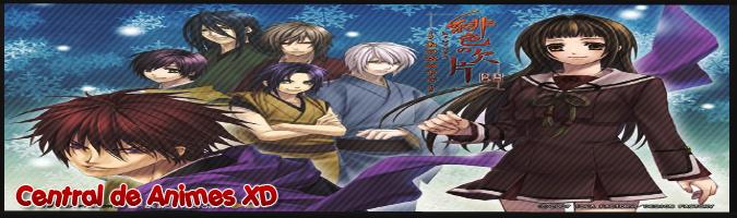 Assistir - Hiiro no Kakera Dai Ni Shou - Episódio 11 - Online