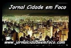 Notícias do Brasil e do Mundo