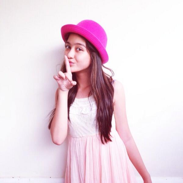 Syty Azzahra Blog: Fact Salsha WINXS
