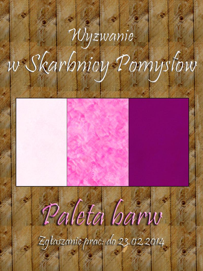 http://skarbnica-pomyslow.blogspot.com/2014/02/wyzwanie-paleta-barw.html
