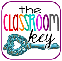 Image result for classroom key