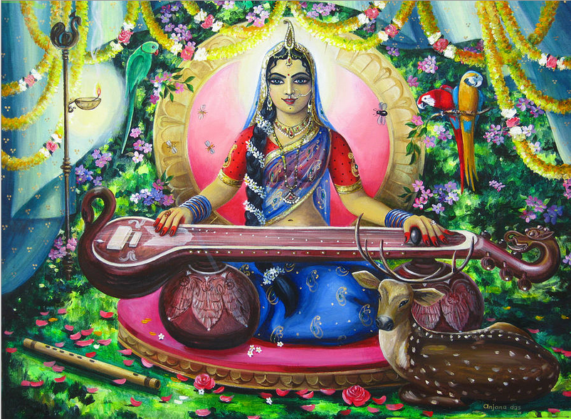 76=99cm * buy this artwork on stickers, phone cases, stationery krishna, radha, kund, vrindavan, flute, ananda