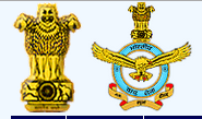 Indian Air Force Airman Group 'Y' Recruitment 2014
