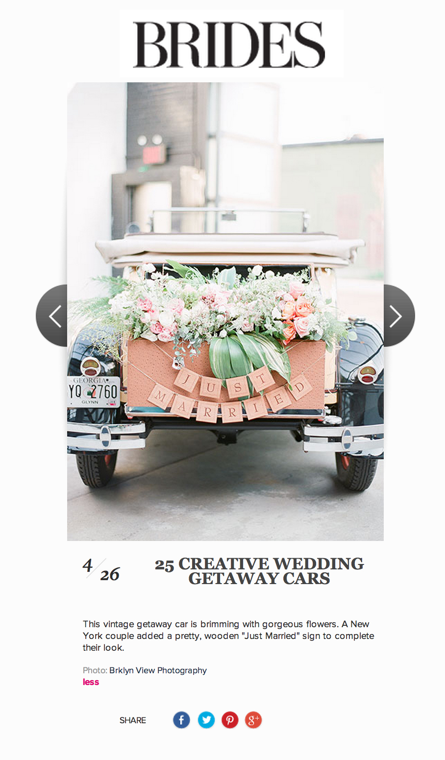 501 Union Wedding Photographer
