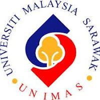 Jawatan Kerja Kosong Universiti Malaysia Sarawak (UNIMAS)
