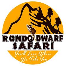 Rondo Dwarf Safari, Tanzania