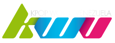Kpop World Venezuela