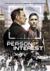 Person of Interest S05E09