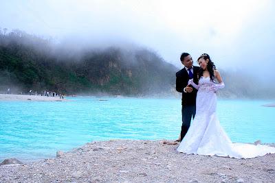 foto pre wedding jakarta bekasi majalengka cirebon murah