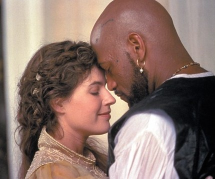 othello the tragedy of a black Freebooksummarycom ✅ othello: the tragedy of a black man in a white world  when william shakespeare wrote the tragedy of othello around 1603,.