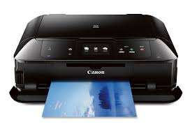 Canon Pixma iP8750 Driver Download Support for Operating Systems :  Windows Xp 32bit Windows Xp 64bit Windows Vista 32bit  Windows Vista 64bit Windows 7 32bit  Windows 7 64bit Windows 8 32bit Windows 8 64bit Windows 8.1 Mac OS X 10.6 or later (Support for 10.11 El Capitan) Linux
