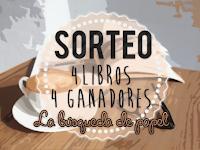 http://busquedadepapel.blogspot.com.es/2015/09/4-libros-4-ganadores.html