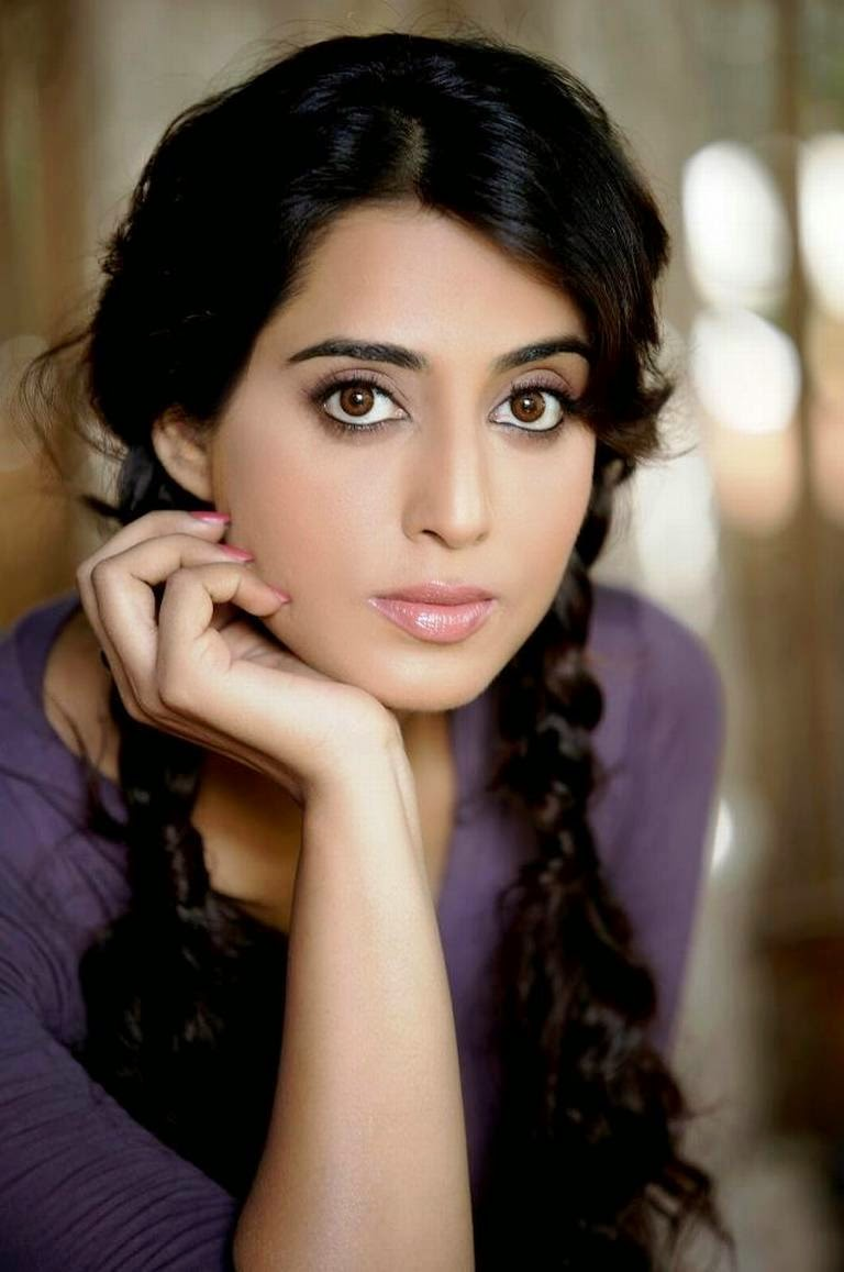Mahi Gill HD Wallpapers Free Download