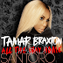 NEW MUSIC: TAMAR BRAXTON 'ALL THE WAY HOME'