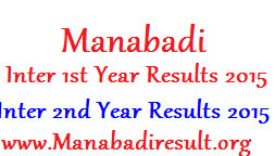 Manabadi-inter-intermediate-results-2015