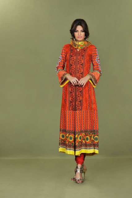 Formal and casuals Dress