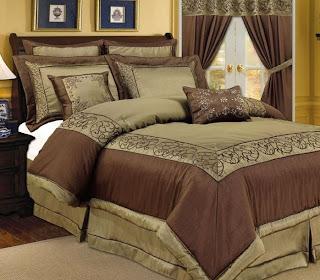 california king size bed on Modern Elegant Rihanna California King Size Bed