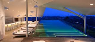 Ize Seminyak - Selections of Bali Hotels